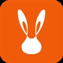 小白保险 V4.0.7 安卓版