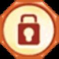 宏杰文件夹加密软件免费版 V5.0.6 免安装版