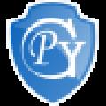 KEPServerEX 6.x更新根证书补丁  绿色免费版