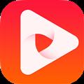 西瓜短视频编辑 V12.5.9 安卓版