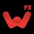 WebAcappellaFx