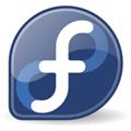 Fedora Linux系统 32/64位 免费中文版