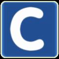 财群通进销存软件 V1.5.0.1 官方版