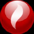 锐捷校园网客户端破解版 V4.8.5 断网不限速版