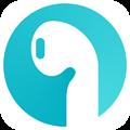 FlyPods Pro(华为无线耳机管理软件) V1.0.2.135 安卓版