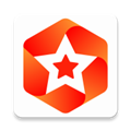 唐山红袖标 V1.3.1 安卓版