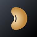 豆粒商城 V7.6.2 安卓版