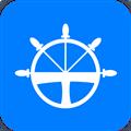 海集达 V1.0.0 安卓版