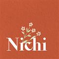 nichi日常安卓破解版 V1.6.1 会员版