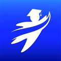 文登网校 V1.1.0 安卓版