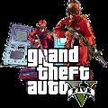 GTA5若影辅助赞助版 V4.4.6 免费破解版