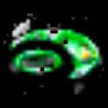 酷月钟 V3.61 绿色版