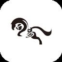 易骐出行APP下载|易骐出行手机版 V4.10.5.0008 安卓版 下载