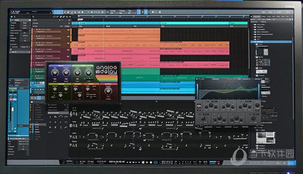 Studio One5