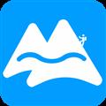 旅游AA计算器 V1.0.9 安卓版