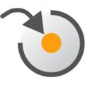RobotStudio激活密钥版 V2020.1 中文免费版