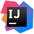 IntelliJ IDEA2021.2.3永久激活版 最新破解版