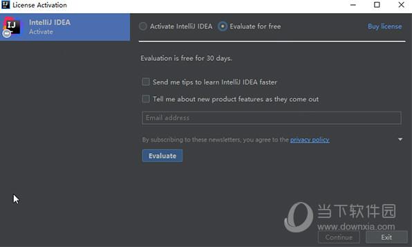IntelliJ IDEA2020.1.3破解版