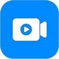 手机录屏宝 V1.3.7 安卓版
