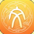 文旅成都 V2.3.3 安卓版