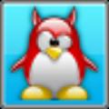 企鹅桌面老版本 V5.0 绿色版