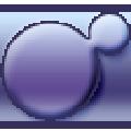 NXPowerLite(无损压缩软件) V7.0.4 免费版
