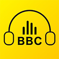 BBC英语学习 V1.2.4 安卓版