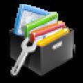 Uninstall Tool(软件卸载工具) V3.5.8 中文绿色版