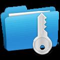 Wise Folder Hider Pro(文件加密软件) V4.1.7 汉化版