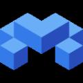 mDesigner3人工智能与大数据专用版  V1.5 官方版
