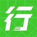 出行南宁 V3.0.4 安卓官方版