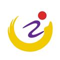 今紫金 V1.0.3 安卓版