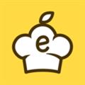 网上厨房 V15.9.8 安卓版