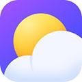 天气秀秀秀 V1.2.5 安卓版