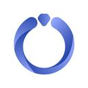 宝物志 V3.4.0 安卓版