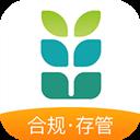 布谷农场 V3.4.1 安卓版