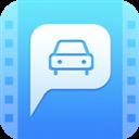 象山停车 V1.2.4 iPhone版