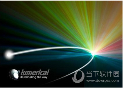 Lumerical2019