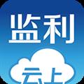 云上监利 V1.0.2 安卓版