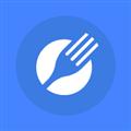 青葱点餐 V1.0.0 安卓版