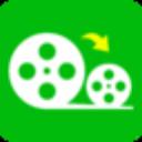 小视频压缩 V1.1.3 官方版