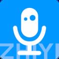 知意配音软件 V3.2.10 官方版