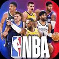 NBA范特西 V10.6 安卓版