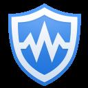 WiseCare365永久激活版 V5.9.2.585 绿色破解版