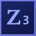 Kommander Z3(LED播控软件) V2.1.2.7472 免费版