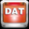 枫叶DAT格式转换器 V1.0.0.0 官方版