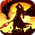 武神三国志 V2.0.1 安卓版
