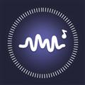 多功能节拍器 V1.0.1 安卓版