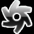 OC渲染器