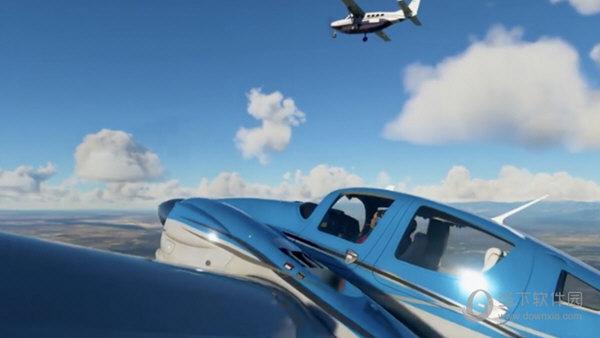 微软飞行模拟破解补丁
